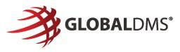 Global DMS