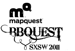 MapQuest's BBQuest: Take a Road Trip to Salt Lick Barbecue