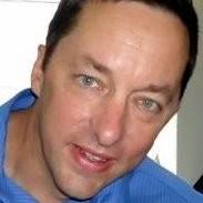 Jeff Medaugh