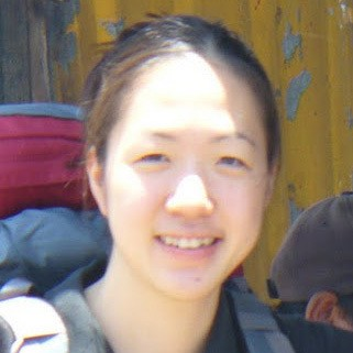 Kumiko Yamazaki