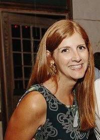 Lori Colston