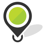 Get Driving Directions, Live Traffic & Road Conditions - MapQuest
